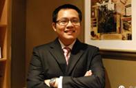 微信學習帶來的企業變革 ——專訪中信銀行信用卡中心培訓經理朱鵬程