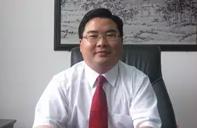 专访天然居中国运营总部营销培训总监汤华峰