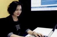 激发员工创新力做高瞻远瞩的领导者——专访思科全球研发培训发展部中国区经理徐路明