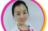 专注专业,锐意进取——银保培训部培训支持室主任黄荣专访