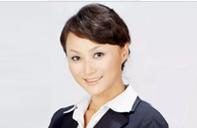 用无止境的创新打造最强培训生产力——专访太平人寿广东分公司教育培训部经理姚立