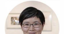 华大基因首席人才官朱岩梅:慧眼识人,用心创造精彩