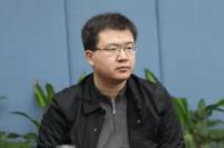 项目管理与信息化之融合 —— CIO百家论坛之中铁建设集团窦宏冰专访
