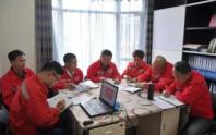 创新项目群管理的探路者——记公司优秀项目管理者魏仁军