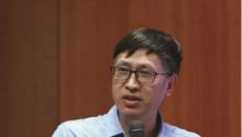 专访清华大学PPP研究中心首席专家王守清教授:把PPP当成天上掉下的馅儿饼,自然做不好