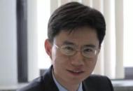 企业大学追随企业战略 成为员工学习的后援团——专访西门子管理学院院长韩青