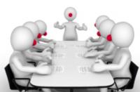 企業管理培訓中的過度與缺失