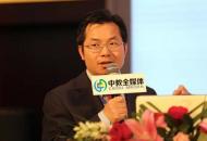 北京大学企业与教育研究中心主任吴峰:企业大学,企业人力资源开发新型模式