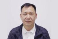 访项目协同管理云服务平台建设团队带头人饶学寨先生