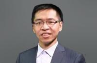 专访魔学院熊二博士:以技术优势深耕企业培训,让培训管理更加便捷