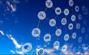 项目管理信息系统在移动网络建设中的应用探讨