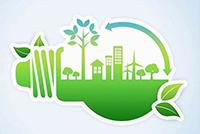 正泰新能源公司项目管理系统成功上线