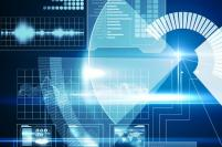 数字化工程项目管理软件设计中若干电仪讯问题探讨