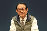 专访陈祥福院士:项目管理需要数字化