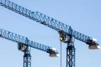 中煤矿建集团完成项目成本管理信息化系统试运行